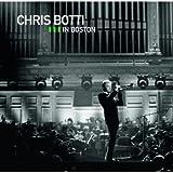 Live in Boston-Special Edition 画像