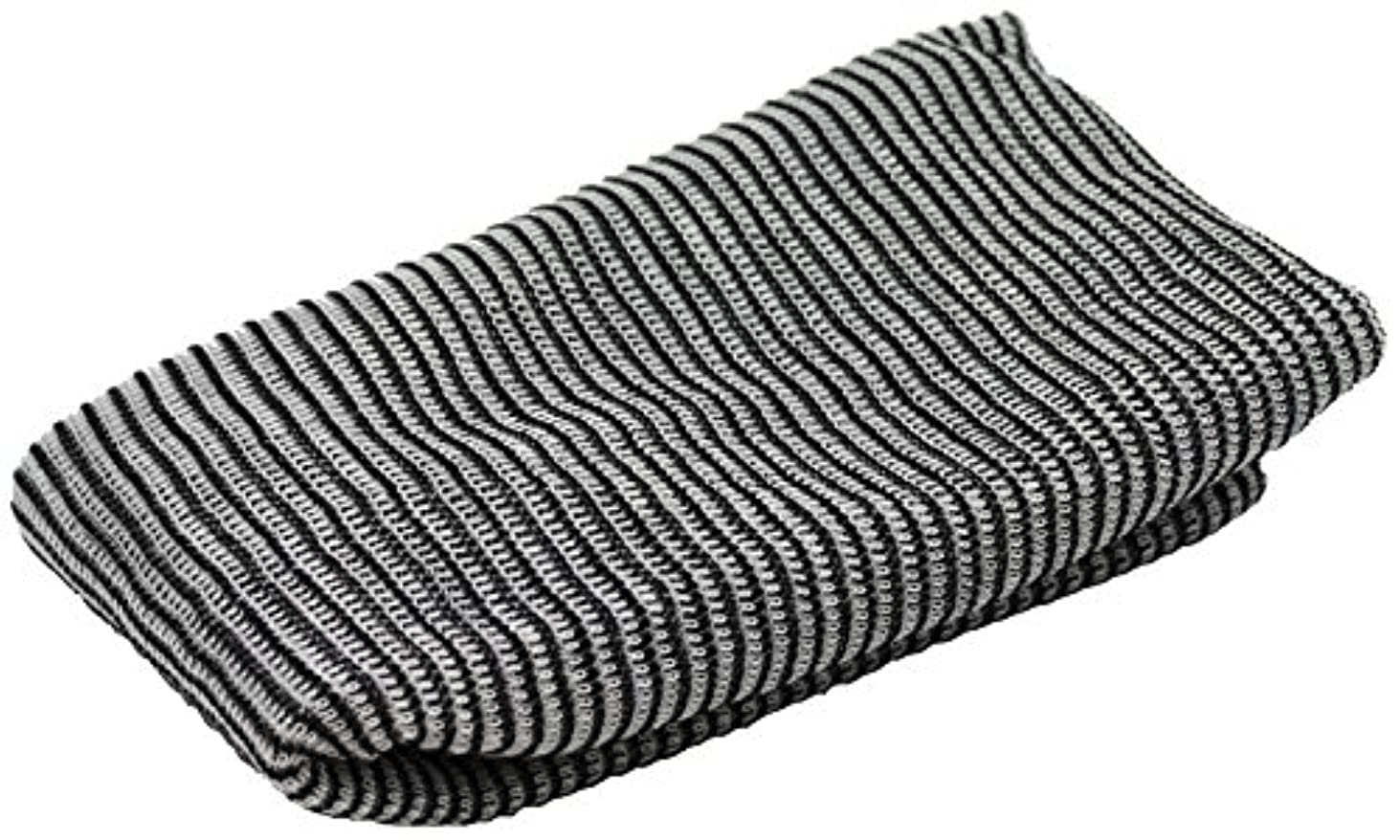 アカウントそれにもかかわらずリーガン小久保 『少量の石けんでもたっぷり泡立つ』 ガチMENボディタオル 約20×110cm 3566