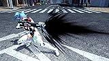 ファンタシースターオンライン2 EPISODE6 スタートガイドブック (Gzブレインムック) 画像