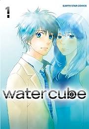 Water cube 1 (アース・スターコミックス)