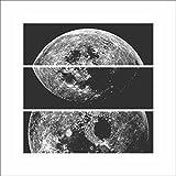 月の変容 ~Remix works~