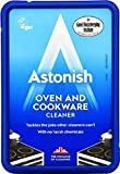 Astonish Oven and Cookware Cleaner 500g [並行輸入品]