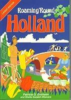 Roaming 'Round Holland