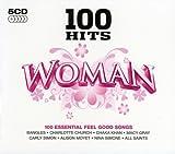 100 Hits Woman