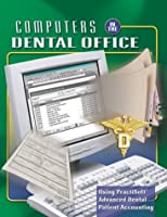 Computers in the Dental Office with Data Disk