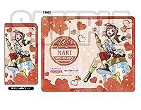 スクフェス感謝祭 2018 ラブライブ! 手帳型スマートフォンケース μ's 西木野真姫