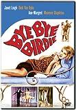 Bye Bye Birdie [Import USA Zone 1]