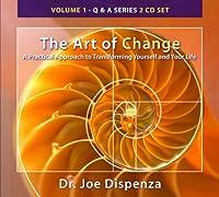 Art of Change Q & a Series 1: a Practical Approach