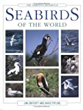 Seabirds of the World: The Complete Reference 画像