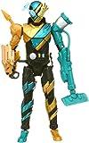 仮面ライダービルド ボトルチェンジライダーシリーズ 06仮面ライダービルド ライオンクリーナーフォーム