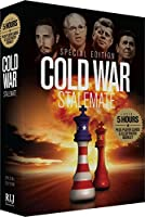 Cold War Stalemate [DVD] [Import]