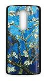 ノーブランド品 PC スマホケース LG H962 H968 V10 Dual SIM TD-LTE ケース