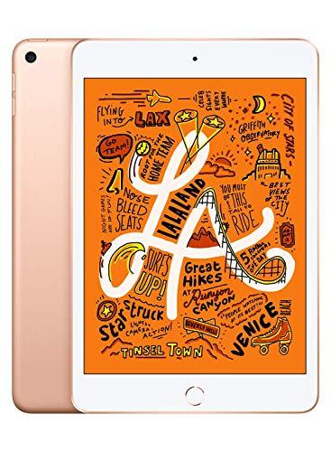 Apple iPad mini B07PRX25KM 1枚目