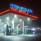 Night Drive 2
