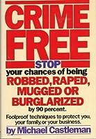 Crime Free