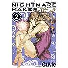 NIGHTMARE MAKER 2 (ヤングチャンピオン烈コミックス)