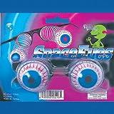 Space Eyes - 1 Per Package by Loftus [並行輸入品]