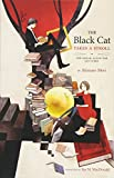 The Black Cat Takes a Stroll: The Edgar Allan Poe Lectures