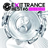 EXIT TRANCE BEST #06 MIXED BY DJ UTO