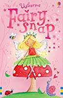 Fairy Snap (Snap Cards)