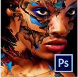 Adobe Photoshop CS6 Extended Macintosh版 [ダウンロード]