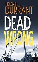 Dead Wrong (Calladine & Bayliss)