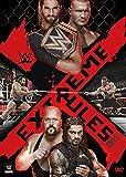 WWE エクストリーム・ルールズ 2015 [DVD]