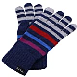 ポールスミス 手袋 ALXA 194C V168 N [並行輸入品]
