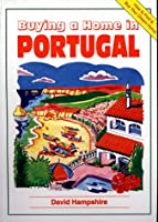 Buying a Home in Portugal