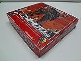光線銃シリーズワイルドガンマン ファミコン / Kousenju Series Wild Gunman Family Computer