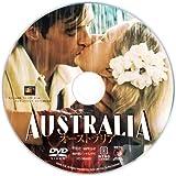 オーストラリア [DVD] 画像