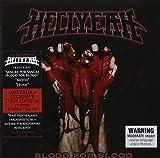 Blood For Blood (Australian Tour Edition)