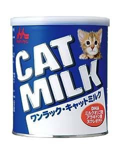 ワンラック (ONE LAC) キャットミルク 50g