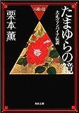 たまゆらの鏡―大正ヴァンパイア伝説 六道ヶ辻 (角川文庫)