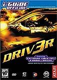 Iguide: Driv3r [DVD]