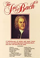 The Joy of Bach by Brian Blessed