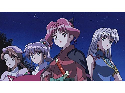 近藤春菜 第7話「恋の行方は神頼み」