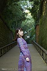 小松未可子のフォトブック「ちょっとそこまで」26日発売