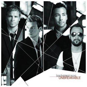 Unbreakable (Dlx) (Snyp) (Dig)