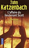 L' affaire du lieutenant Scott