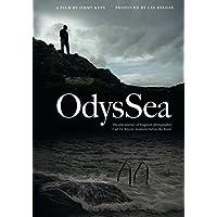 OdysSea by Carl de Keyzer