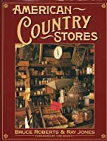 American Country Stores