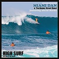 High Surf/Star Of The Beach (Feat. David Marks)