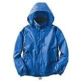 ロゴス リプナー ウインドシャッター 28099154 ブルー S
