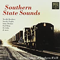 Southern State Sounds