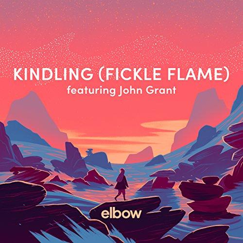Kindling (Fickle Flame)