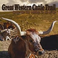 Great Western Cattle Trail