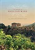 The World of Sicilian Wine (English Edition) 画像