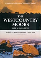 The Westcountry Moors [DVD]