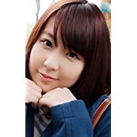 Harura はるら 20歳 G-AREA Selection